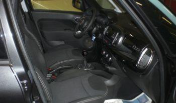 CIMG6979-350x205 Fiat 500 L 1.3 mjtd 95cv Business