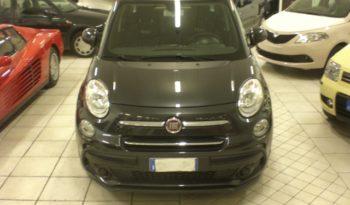 CIMG6980-350x205 Fiat 500 L 1.3 mjtd 95cv Business