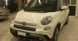 CIMG6982-255x135 Autosalone Adriatico vendita auto semestrali km0 nuove e d'occasione Osimo Ancona