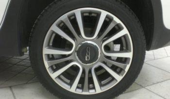 CIMG6986-350x205 Fiat 500 L 1.3 mjtd 95cv CROSS  Tetto+Navi