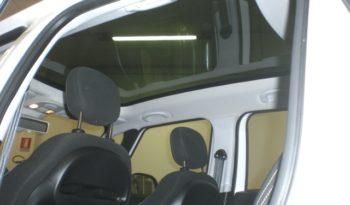 CIMG6990-350x205 Fiat 500 L 1.3 mjtd 95cv CROSS  Tetto+Navi