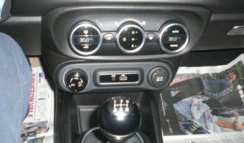 CIMG6994-350x205 Fiat 500 L 1.3 mjtd 95cv CROSS  Tetto+Navi
