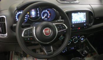 CIMG6995-350x205 Fiat 500 L 1.3 mjtd 95cv CROSS  Tetto+Navi