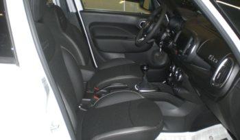 CIMG7001-350x205 Fiat 500 L 1.3 mjtd 95cv CROSS  Tetto+Navi