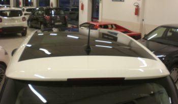 CIMG7005-350x205 Fiat 500 L 1.3 mjtd 95cv CROSS  Tetto+Navi