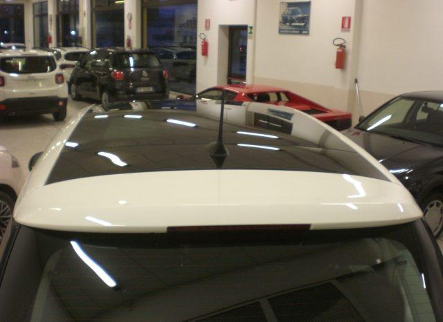 CIMG7005-640x466 Fiat 500 L 1.3 mjtd 95cv CROSS  Tetto+Navi