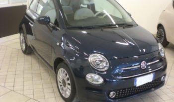 CIMG7039-350x205 Fiat 500 1.2 Lounge Tetto+cerchi+fendi