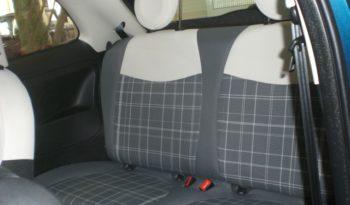 CIMG7045-350x205 Fiat 500 1.2 Lounge Tetto+cerchi+fendi