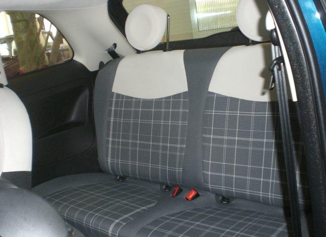 CIMG7045-640x466 Fiat 500 1.2 Lounge Tetto+cerchi+fendi