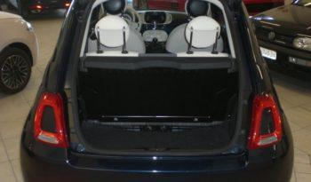 CIMG7046-350x205 Fiat 500 1.2 Lounge Tetto+cerchi+fendi