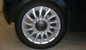 CIMG7048-350x205 Fiat 500 1.2 Lounge Tetto+cerchi+fendi