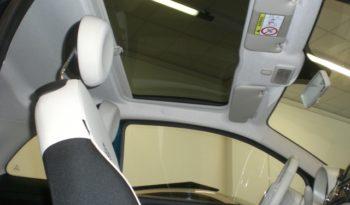 CIMG7049-350x205 Fiat 500 1.2 Lounge Tetto+cerchi+fendi