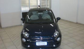 CIMG7050-350x205 Fiat 500 1.2 Lounge Tetto+cerchi+fendi