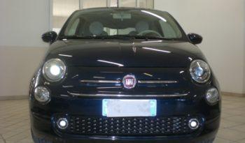 CIMG7051-350x205 Fiat 500 1.2 Lounge Tetto+cerchi+fendi