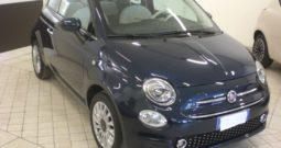 CIMG7039-255x135 Autosalone Adriatico vendita auto semestrali km0 nuove e d'occasione Osimo Ancona