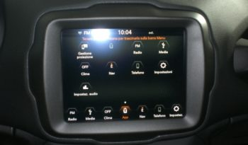 CIMG6686-350x205 Jeep Renegade 1.0  T3 120cv Limited+Full led+Navi+Key less