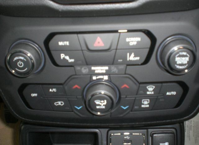 CIMG6688-640x466 Jeep Renegade 1.0  T3 120cv Limited+Full led+Navi+Key less