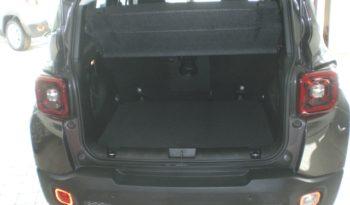 CIMG6693-350x205 Jeep Renegade 1.0  T3 120cv Limited+Full led+Navi+Key less