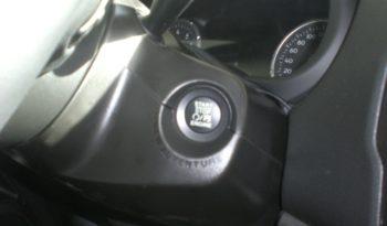 CIMG6696-350x205 Jeep Renegade 1.0  T3 120cv Limited+Full led+Navi+Key less