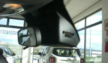 CIMG6697-350x205 Jeep Renegade 1.0  T3 120cv Limited+Full led+Navi+Key less
