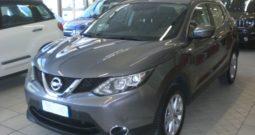 CIMG7221-255x135 Autosalone Adriatico vendita auto semestrali km0 nuove e d'occasione Osimo Ancona