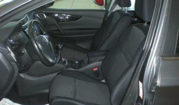 CIMG7226-350x205 Nissan Qashqai 1.5 DCI 110cv Acenta