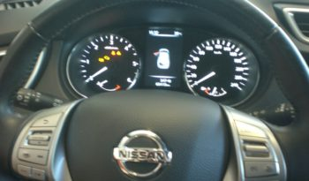 CIMG7230-350x205 Nissan Qashqai 1.5 DCI 110cv Acenta