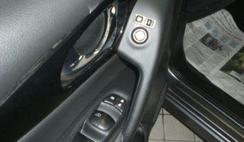 CIMG7232-350x205 Nissan Qashqai 1.5 DCI 110cv Acenta