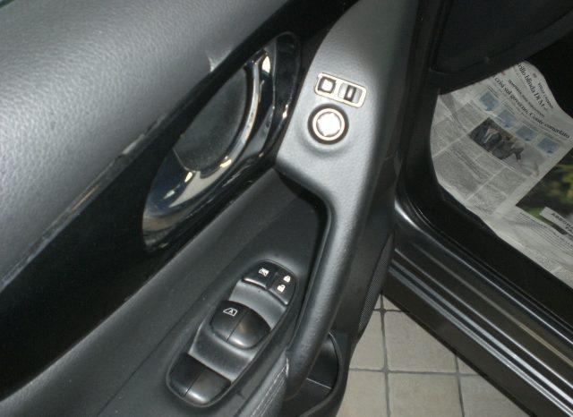 CIMG7232-640x466 Nissan Qashqai 1.5 DCI 110cv Acenta