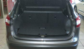 CIMG7234-350x205 Nissan Qashqai 1.5 DCI 110cv Acenta