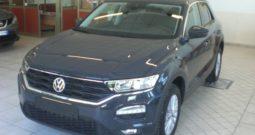 CIMG7238-255x135 Autosalone Adriatico vendita auto semestrali km0 nuove e d'occasione Osimo Ancona