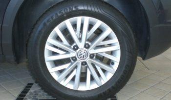 CIMG7242-350x205 Volkswagen T-Roc 1.6 TDI 116cv Business+NAVI+WINTER PACK+5 ANNI GARANZIA