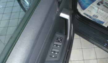 CIMG7243-350x205 Volkswagen T-Roc 1.6 TDI 116cv Business+NAVI+WINTER PACK+5 ANNI GARANZIA