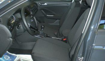 CIMG7244-350x205 Volkswagen T-Roc 1.6 TDI 116cv Business+NAVI+WINTER PACK+5 ANNI GARANZIA