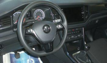 CIMG7245-350x205 Volkswagen T-Roc 1.6 TDI 116cv Business+NAVI+WINTER PACK+5 ANNI GARANZIA