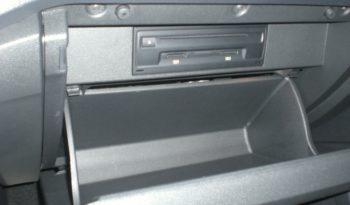 CIMG7248-350x205 Volkswagen T-Roc 1.6 TDI 116cv Business+NAVI+WINTER PACK+5 ANNI GARANZIA