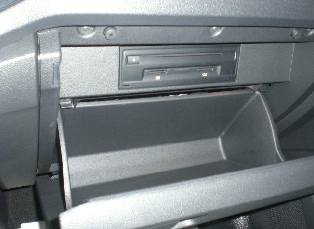 CIMG7248-640x466 Volkswagen T-Roc 1.6 TDI 116cv Business+NAVI+WINTER PACK+5 ANNI GARANZIA