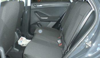CIMG7249-350x205 Volkswagen T-Roc 1.6 TDI 116cv Business+NAVI+WINTER PACK+5 ANNI GARANZIA
