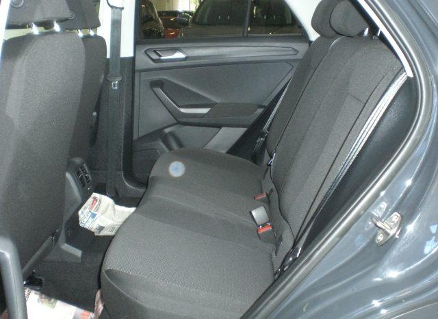 CIMG7249-640x466 Volkswagen T-Roc 1.6 TDI 116cv Business+NAVI+WINTER PACK+5 ANNI GARANZIA
