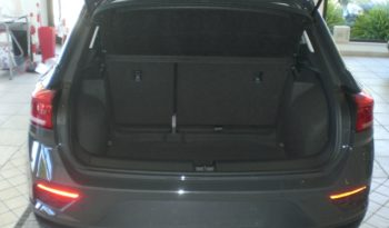 CIMG7251-350x205 Volkswagen T-Roc 1.6 TDI 116cv Business+NAVI+WINTER PACK+5 ANNI GARANZIA