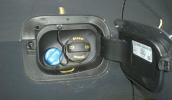 CIMG7252-350x205 Volkswagen T-Roc 1.6 TDI 116cv Business+NAVI+WINTER PACK+5 ANNI GARANZIA
