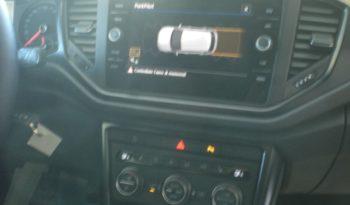 CIMG7254-350x205 Volkswagen T-Roc 1.6 TDI 116cv Business+NAVI+WINTER PACK+5 ANNI GARANZIA