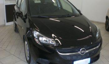 CIMG7259-350x205 Opel Corsa 5 p.  1.4 90cv GPL (DALLA CASA)