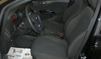 CIMG7262-350x205 Opel Corsa 5 p.  1.4 90cv GPL (DALLA CASA)