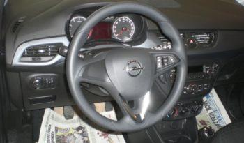 CIMG7263-350x205 Opel Corsa 5 p.  1.4 90cv GPL (DALLA CASA)