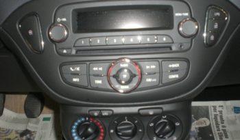 CIMG7264-350x205 Opel Corsa 5 p.  1.4 90cv GPL (DALLA CASA)