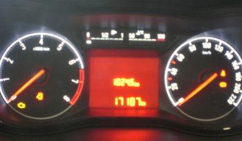 CIMG7268-350x205 Opel Corsa 5 p.  1.4 90cv GPL (DALLA CASA)
