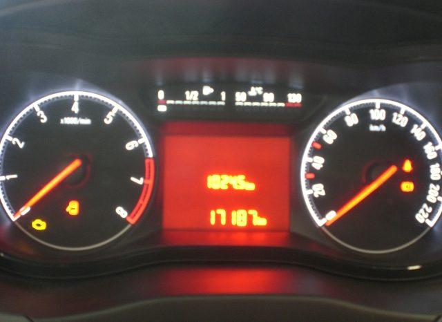 CIMG7268-640x466 Opel Corsa 5 p.  1.4 90cv GPL (DALLA CASA)