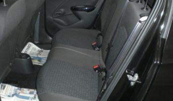 CIMG7270-350x205 Opel Corsa 5 p.  1.4 90cv GPL (DALLA CASA)