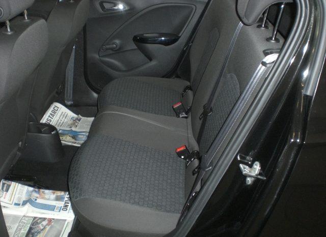 CIMG7270-640x466 Opel Corsa 5 p.  1.4 90cv GPL (DALLA CASA)